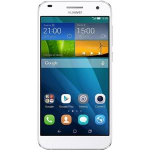 Huawei Ascend-G7